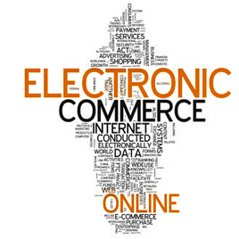ecommerce stores in Perth