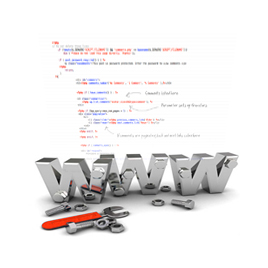 affordable website maintenance in Perth
